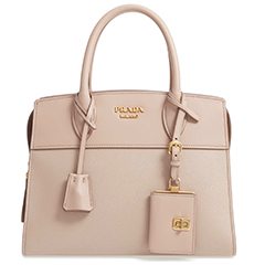 prada-small-esplanade-saffiano-and-city-calfskin-tote