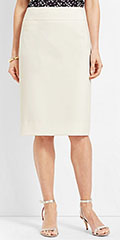 talbots-luxe-italian-double-cloth-pencil-skirt-ivory