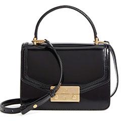 tory-burch-mini-juliette-top-handle-bag-black-or-navy