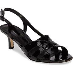 vaneli-maeve-slingback-sandal-black-patent-leather