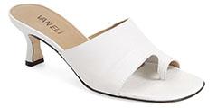 vaneli-white-melea-slide-sandal