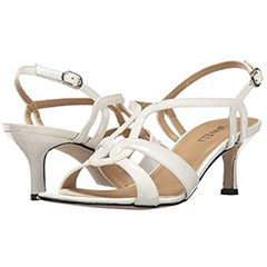 vaneli-white-meteor-strappy-leather-sandal