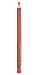 zuzu-luxe-lipliner-innocence-a-muted-brownish-pink
