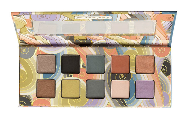 pacifica-beauty-beachy-punk-eyeshadow-palette