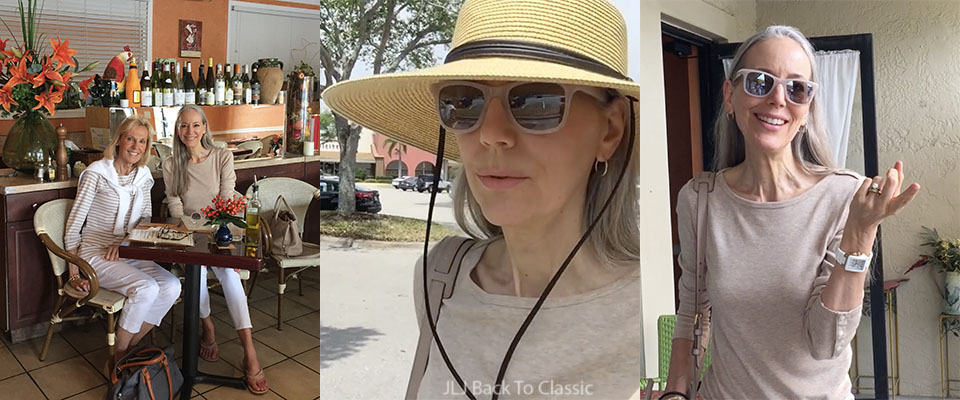 Vlog-Target-and-Cafe-Bonjour-Naples-Florida-Blogger-Janis-Lyn-Johnson-cover