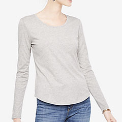 ann-taylor-pima-cotton-long-sleeve-tee