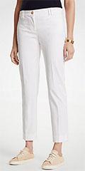 ann-taylor-white-cropped-pant