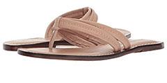 bernardo-miami-sandal-blush