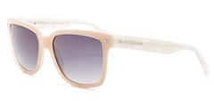 elie-tahari-milky-pink-sunglasses