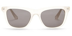 elizabeth-and-james-campbell-51mm-squared-sunglasses