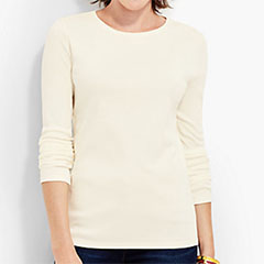 talbots-pima-cotton-long-sleeve-tee