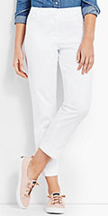 talbots-the-perfect-crop-pant-white