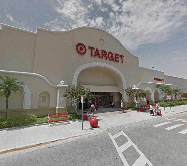 target-store-naples-florida-google-maps