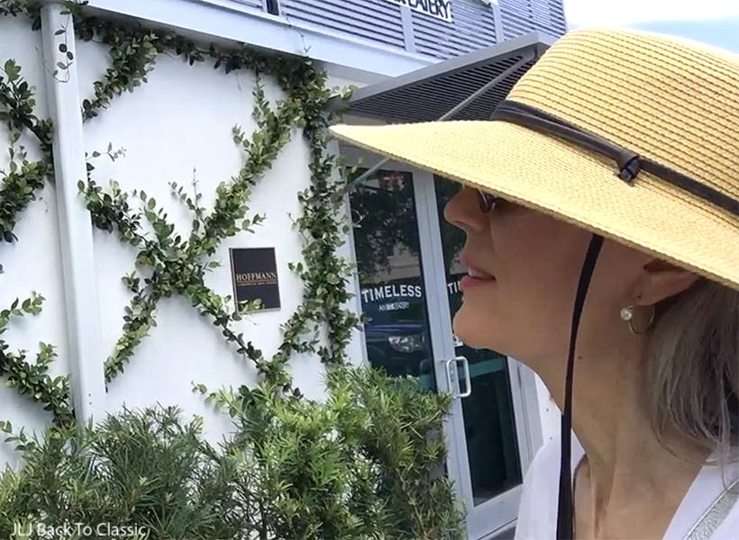 vlog-timeless-restaurant-naples-over-50-classic-fashion-influencer-janis-lyn-johnson