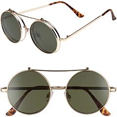 BP-round-50-mm-flip-up-sunglasses