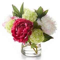 Peony-Snowball-Faux-Floral-NDI