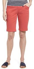 ainsley-slim-bermuda-shorts-jag-jeans