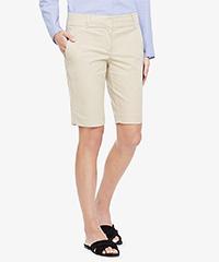 ann-taylor-boardwalk-shorts-khaki