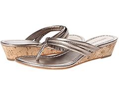 bernardo-miami-wedge-sandal-platinum