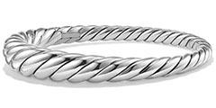 david-yurman-pure-form-small-cable-bracelet