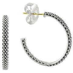 lagos-caviar-hoop-earrings