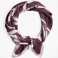36-inch-brooks-brothers-silk-ribbon-print-square-scarf