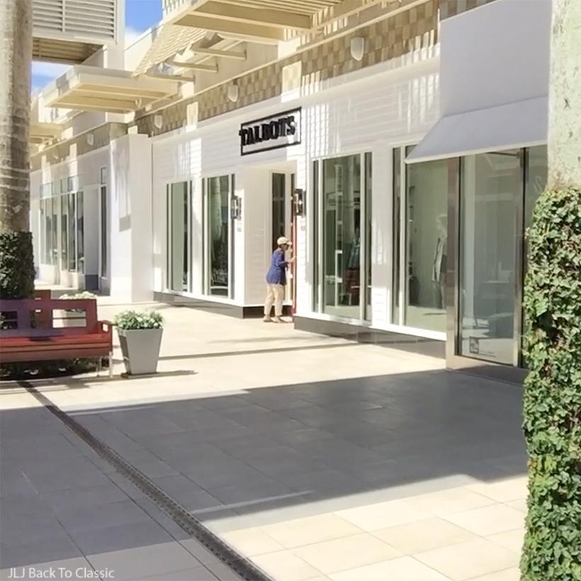 vlog-classic-ageless-fashion-talbots-store-walk-through-waterside-shops-naples-fl
