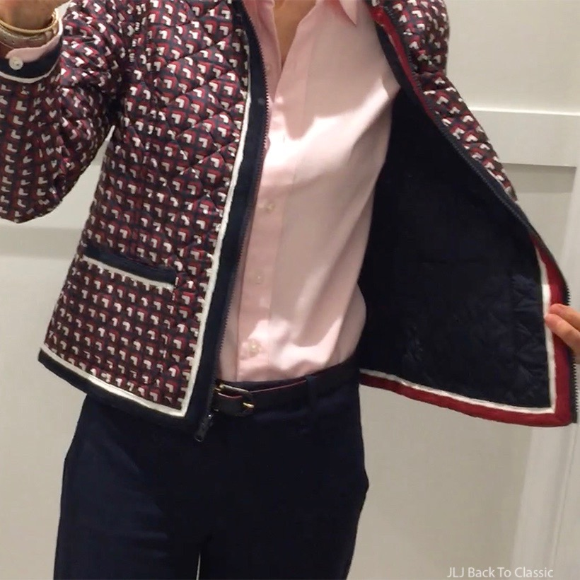 Talbots-reversible-quilted-jacket-print-to-solid-navy-indigo