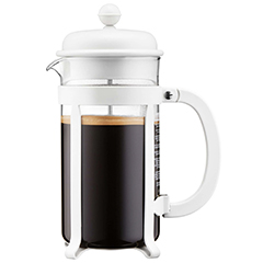 bodum-java-french-coffee-press-white