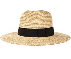 brixton-joanna-straw-hat