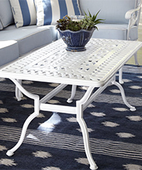 brown-jordan-day-lily-outdoor-coffee-table-white-neiman-marcus-exclusively
