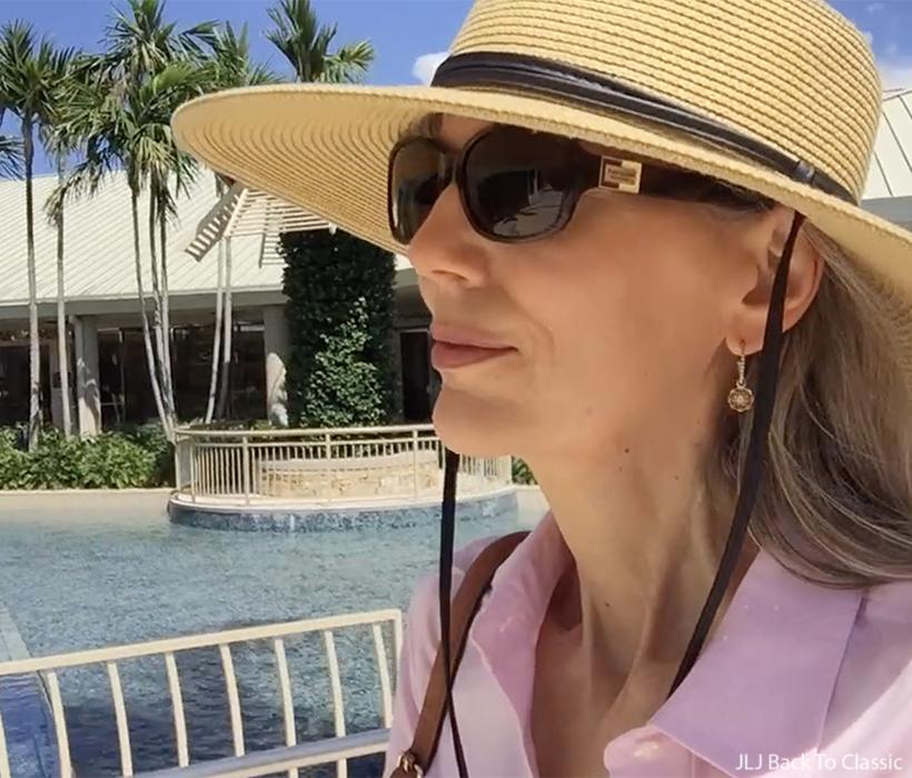 classic-healthy-beauty-always-wear-a-wide-brim-sun-hat-janis-lyn-johnson
