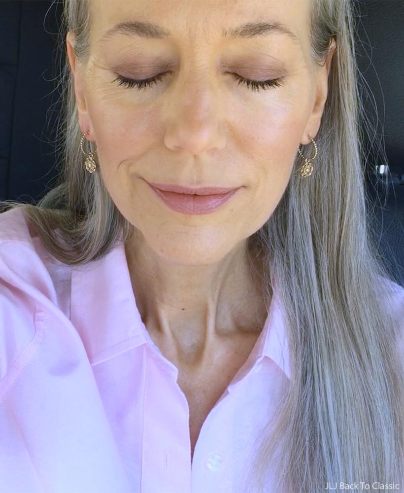 classic-healthy-beauty-over-50-nourish-organic-face-cream-janis-lyn-johnson
