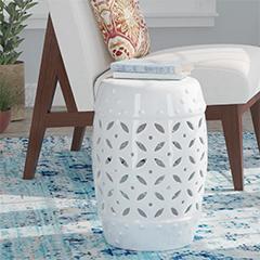 dunsmore-coin-garden-stool-white-ceramic