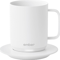 ember-white-ceramic-mug-keeps-your-coffee-warm