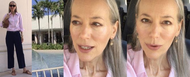 healthy-living-vlog-never-complain-never-explain-influencer-janis-lyn-johnson-jljbacktoclassic-