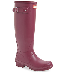 hunter-original-tall-rain-boot-violet