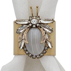 joanna-buchanan-vintage-bug-napkin-rings-set-of-2