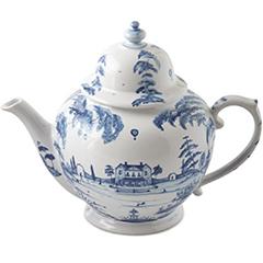 juliska-country-estate-delft-blue-teapot-main-house