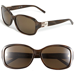 kate-spade-annika-56mm-polarized-rectangular-sunglasses-brown