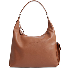 longchamp-le-foulonne-leather-hobo-cognac