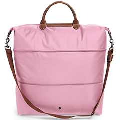 longchamp-le-pliage-21-inch-expandable-travel-bag-pink