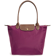 longchamp-le-pliage-tote-small-dahlia