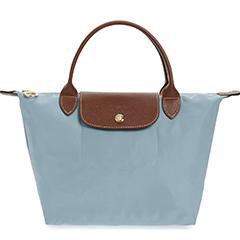 longchamp-small-le-pliage-top-handle-bag-artico