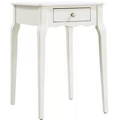 pinckney-end-table-with-storage-white