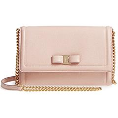 salvatore-ferragamo-vara-bow-leather-crossbody-bag-bonbon-pink