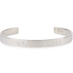 sarah-clhoe-ciela-personalized-id-bracelet-sterling-silver