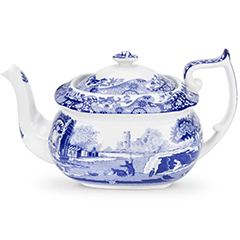 spode-blue-italian-1.25-quart-teapot