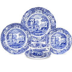 spode-blue-italian-5-piece-place-setting-service-for-1