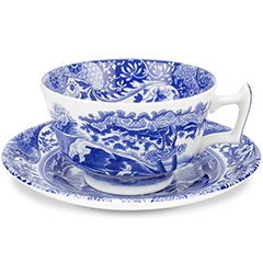 spode-blue-italian-7-ounce-teacup-and-saucer